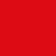 gsb logo 2019