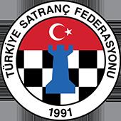 tsf logo_2015